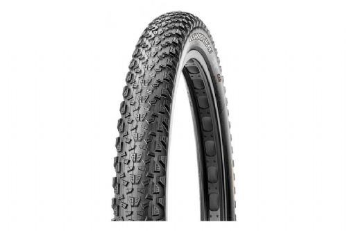 Maxxis Chronicle Folding 120tpi Exo TR Tubeless Ready 29er